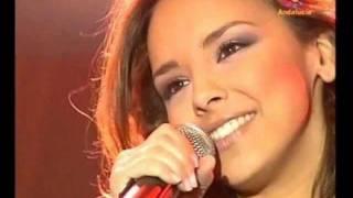Chenoa : En Otro Cielo #YouTubeMusica #MusicaYouTube #VideosMusicales https://www.yousica.com/chenoa-en-otro-cielo/   Videos YouTube Música  https://www.yousica.com