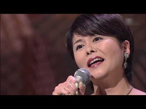 私のハートはストップモーション 桑江 知子