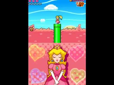 Missing Game Marios Sex