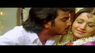 Actress Mallika Kapoor Hot First Night Romance Scene