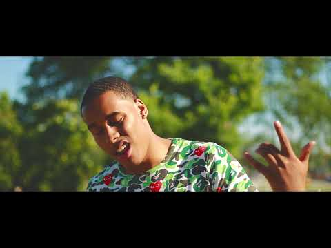 Meeks - Irregular Person (Official Video)   Shot/Edited By @_Qiymo130
