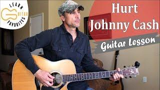 Check out the guitar gear i use:d'addario strings: https://amzn.to/2nqqg7gdunlop capo: https://amzn.to/2owcc7vthalia https://amzn.to/2n67jlkyamaha guit...