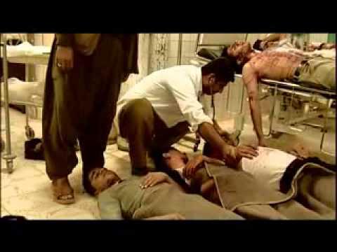 karsati 24-4-1974 qaladze kurdish short film