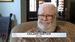 Watch: Gailard Sartain Remembers Being Discovered for Hee Haw