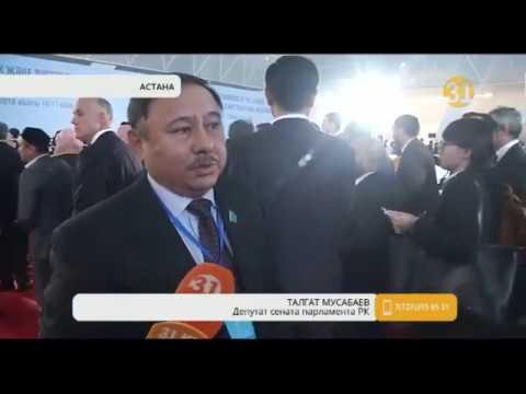 Алматинский предприниматель обвиняет героя-космонавта Талгата Мусабаева в давлении
