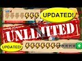 [WORKING AS 18/6/2017] UPDATED UNLIMITED ENERGY - BOSS RAIDS +9999999999 (EVERWING) *EASY AND FAST*