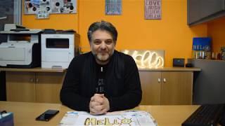 HELLORAFINAS-ARTEMIDAS EASTER 2020