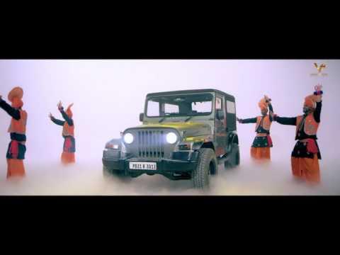 Pinda Wali Matt - Gavy Hargun Mp3 & Mp4 HD Video Song Download ...