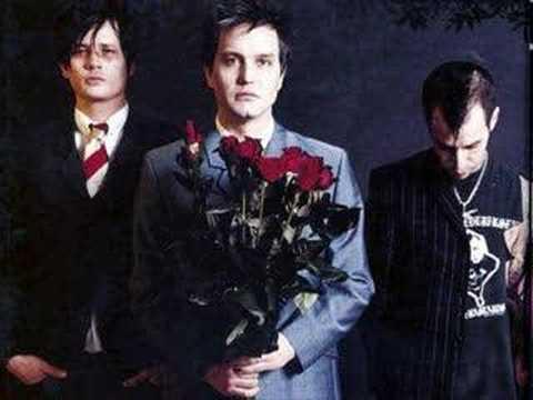 Blink 182 - I Miss You