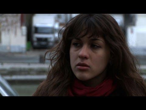 Bonne Chance - french short film (français - eng subtitles) EICAR