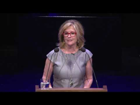Kathleen Parker on free speech