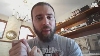Video A QUEDA: Reinaldo Azevedo e Joice Hasselmann download MP3, 3GP, MP4, WEBM, AVI, FLV Februari 2018