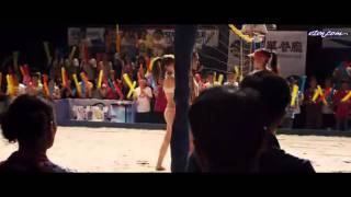 [HD 1080p] BÃI BIỂN SPIKE - 7 - 2011