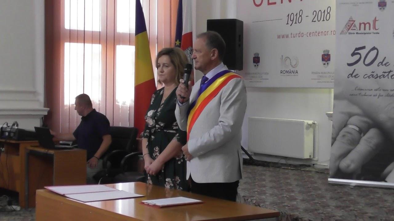 Premierea cuplurilor, la ZMT 2019 (17.08.2019)