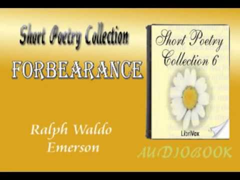 forbearance-ralph-waldo-emerson-audiobook-short-poetry