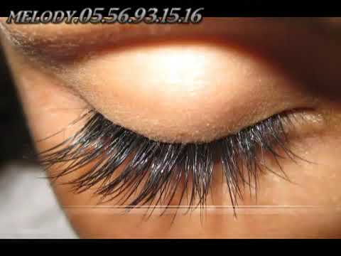 Institut Volumer Bordeaux Extensions De Cils Et Maquillage