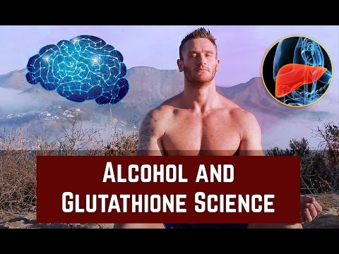glutathione-detox:-the-science-of-glutathione-and-alcohol-–-thomas-delauer