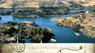 Helwa Ya Baladi by Dalida (with lyrics)