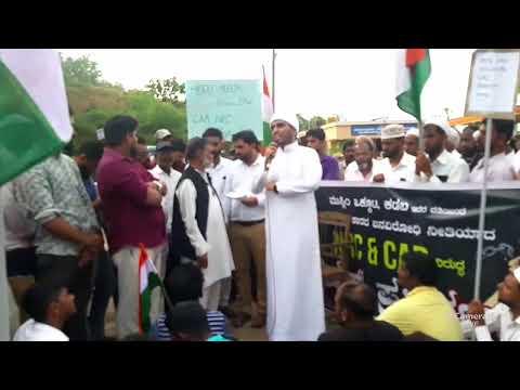 News Kadaba's Broadcast