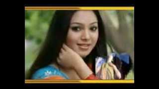 Bangladeshi Model prova new video