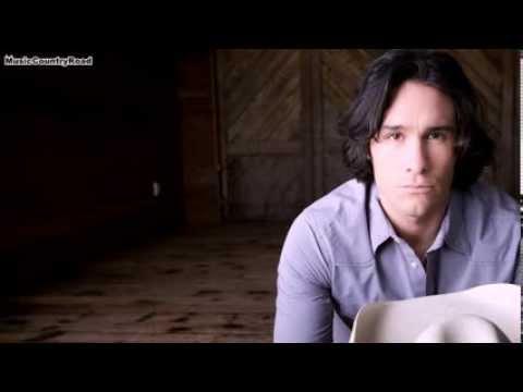 BrokenHeartsVille - Joe Nichols...