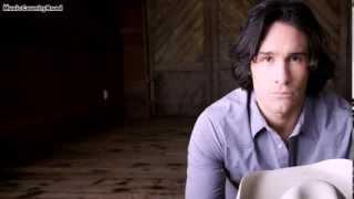 BrokenHeartsVille - Joe Nichols (Subtitulada al Español)