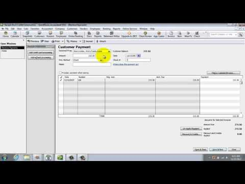how-to-make-deposits-in-quickbooks