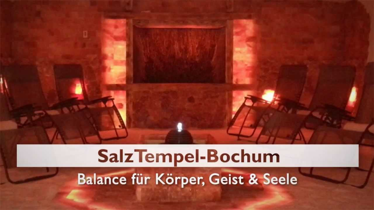 salztempel bochum salzgrotte bochum entspannung bochum. Black Bedroom Furniture Sets. Home Design Ideas