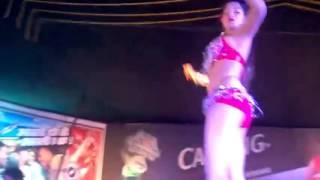 Video Neha nude dance Hindi song download MP3, 3GP, MP4, WEBM, AVI, FLV November 2018