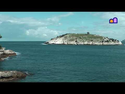 Turkey  - Black Sea Coast & Asmara