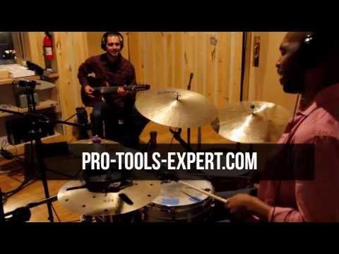 Exclusive Loop Loft Hunter Harland Bunker Sessions Demo
