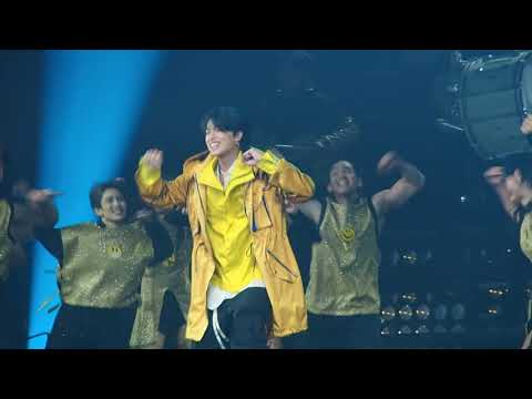 201206 - L O V E - Gulf Kanawut - Be My Wonderful Emojis Concert ⚽ #BeGULFWonderfulEmojis