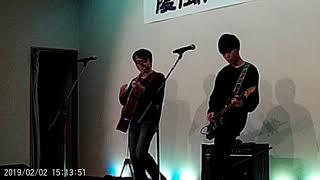 平成30年度 慶風高等学校 文化祭
