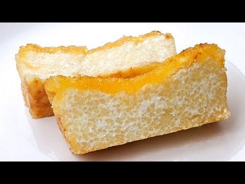 cake-a-l'orange-et-a-la-semoule-/-recette-rapide-et-facile