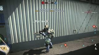 Warface: Играю с другом по фану #1 С ктаром(Всем привет,решил записать видео ,как я играю с другом в Warface. В данном видео не будет присутствовать какой-л..., 2015-06-21T07:53:44.000Z)