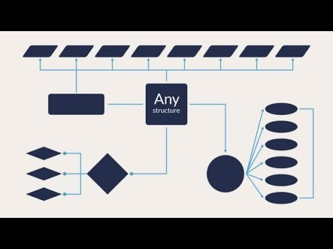 Scheme Creator 17973288 Videohive - Free After Effects Scripts - YouTube