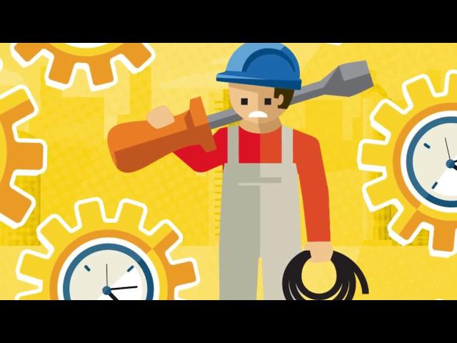 Campanha salarial dos trabalhadores da Coelce 2016/2018