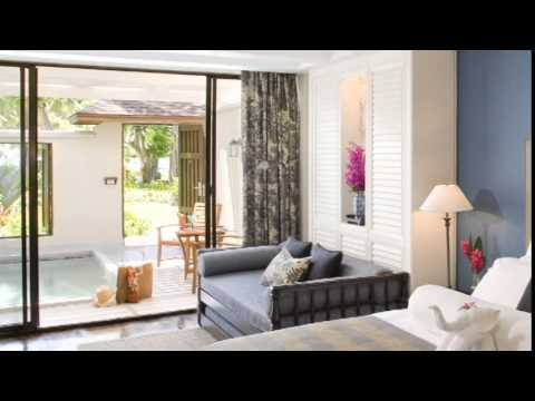 BRIGHT House Cleaning Services