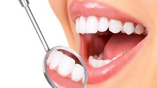 качественная реставрация зубов кривой рог качественное лечение кариеса цены недорого(, 2015-03-03T11:48:56.000Z)