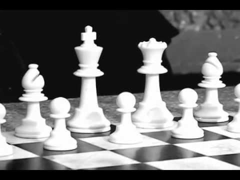 STREET KNIGHTS: Money Chess Life