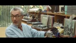 Sony   'Join Together' SuperBowl 2014 Commercial