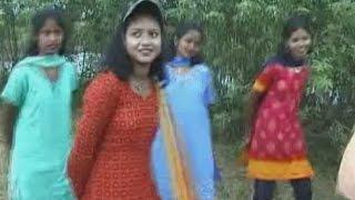 Simdega Mela Me || 2015 Hot Nagpuri Songs || Pawan || Jharkhand