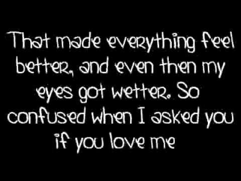 Rihanna - California King Bed - Letra (Lyrics)