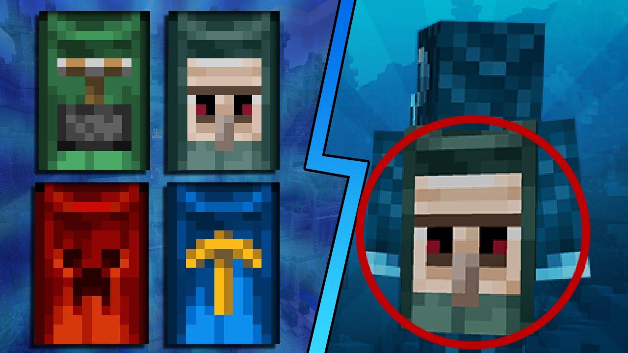 MINECON CAPE BEKOMMEN [GERMAN] (Minecraft 2015) FREE - YouTube