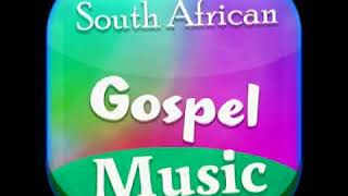 Ntembeko - Biza umama (Audio)   GOSPEL MUSIC or SONGS