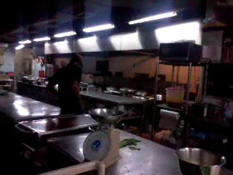 .x O Surabaya Jatim