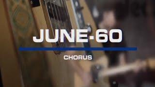 0% Talk 100% Tones - JUNE-60