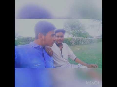 Nomii fun with shahnam Ansari