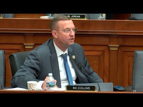 12-13-17-collins-questions-deputy-ag-rosenstein-in-judiciary-oversight-hearing