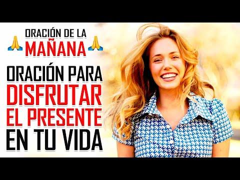 Mãe! | Trailer Legendado from YouTube · Duration:  2 minutes 4 seconds